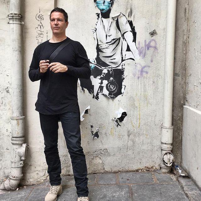 Stephan-Jenkins-height