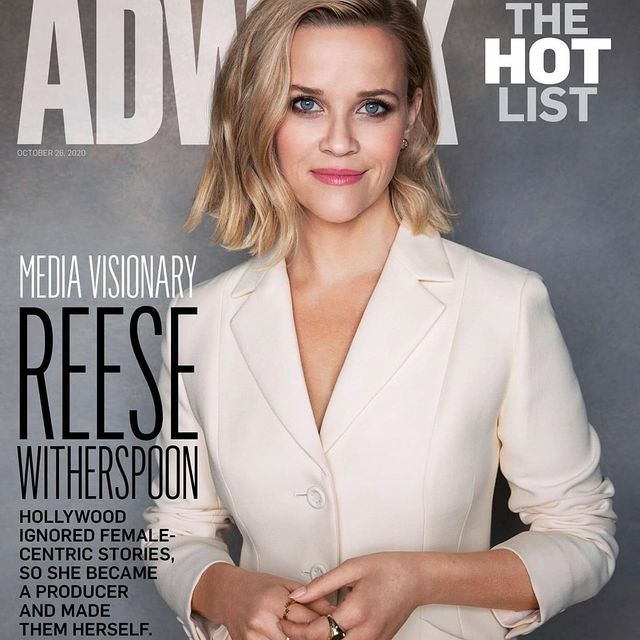 Reese-Witherspoon-height