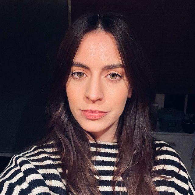 Gemma-Styles-bio