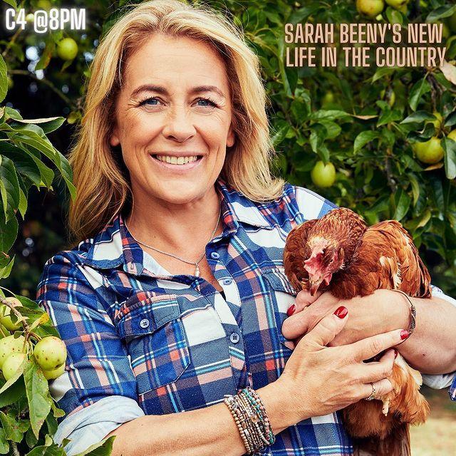 Sarah-Beeny-facts