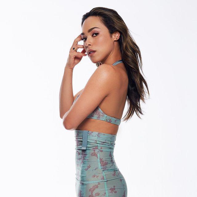 Jessica-Camacho-bio