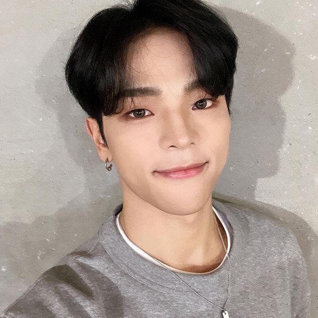 Woojin-height