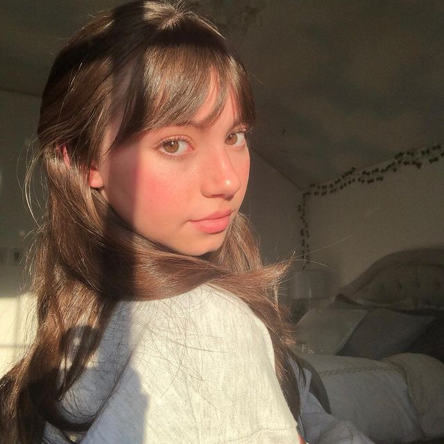 Lauren-Donzis-age