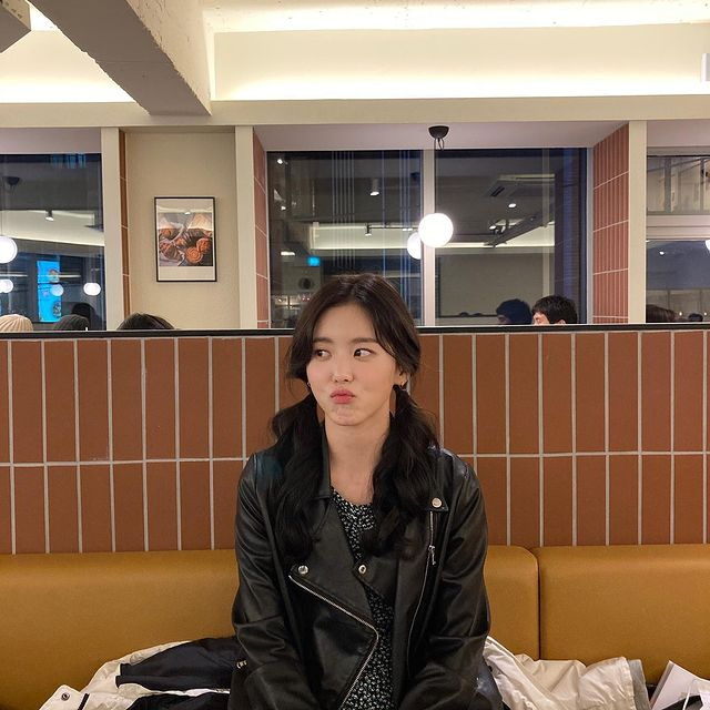 Ahn-Dabi-net-worth