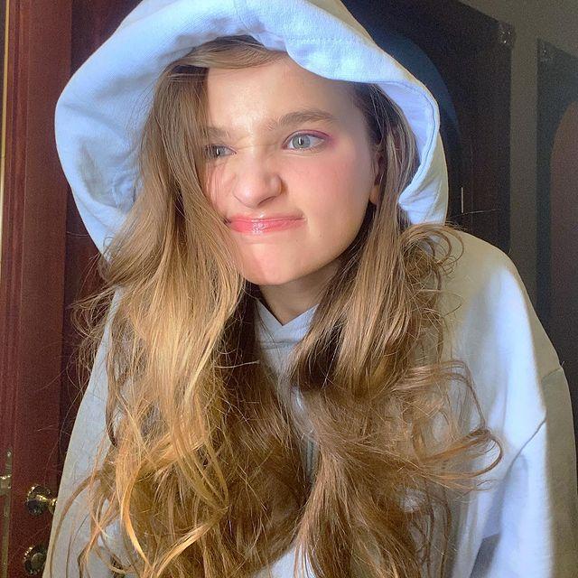 Liza-Anokhina-career