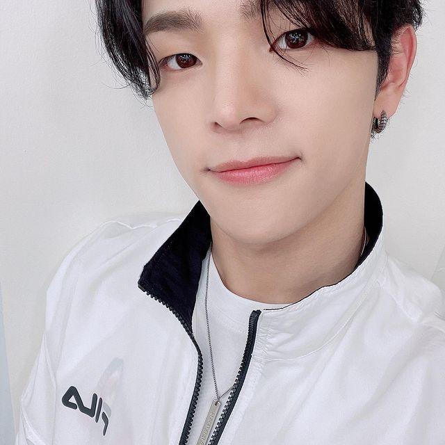 Woojin-age