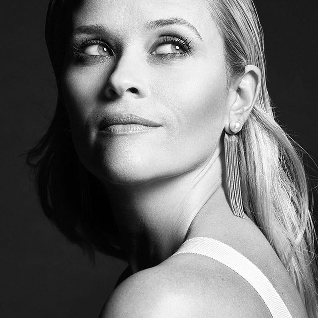 Reese-Witherspoon-bio