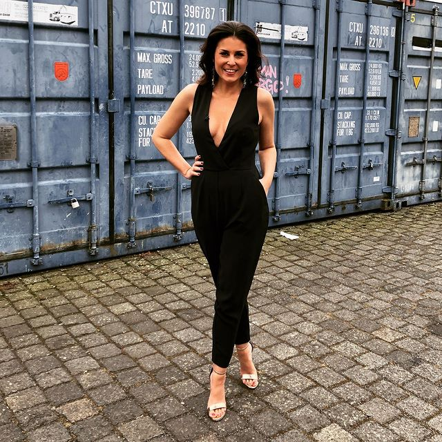 Vanessa-Blumhagen-net-worth
