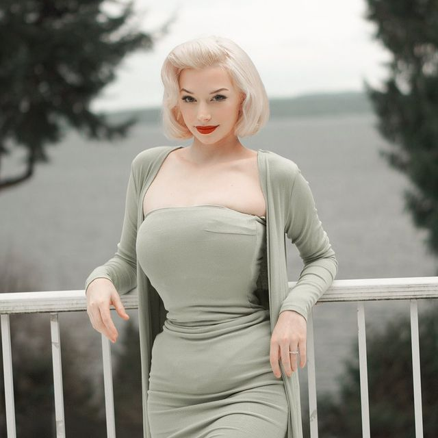 Bianca-Blakney-age