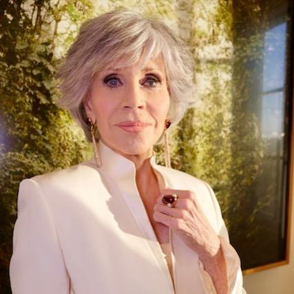 Jane-Fonda-height