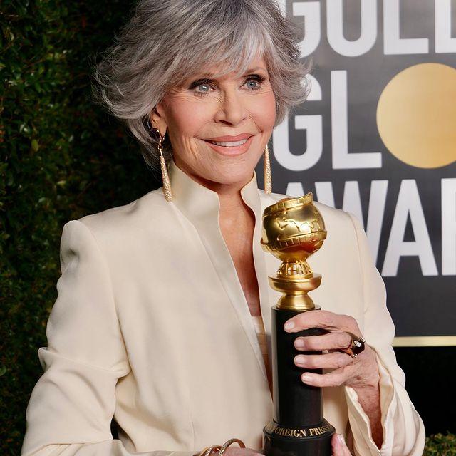 Jane-Fonda-husband