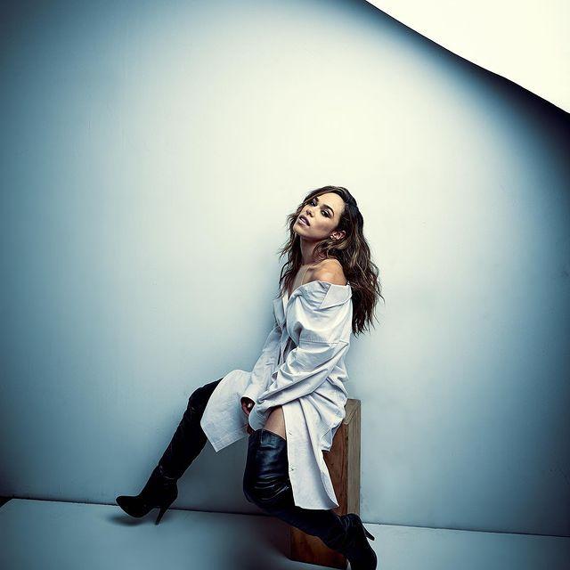 Jessica-Camacho-net-worth