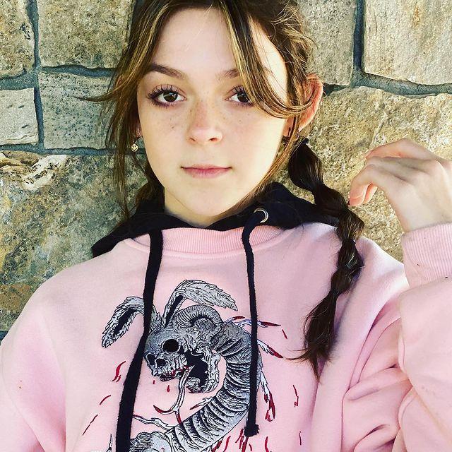 Sarah-Dorothy-Little-bio