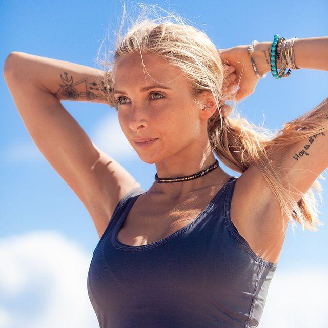 Juliana-Semenova-height