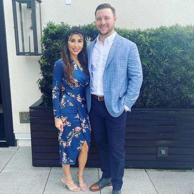 Courtney-Khondabi-with-her-husband