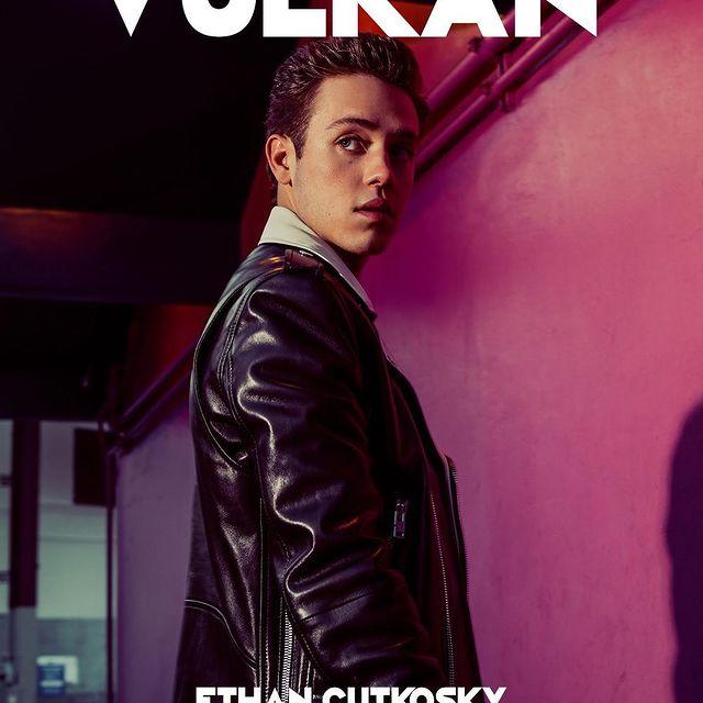 Ethan-Cutkosky-career