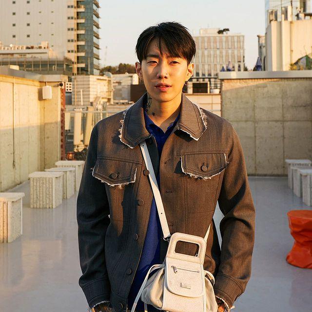 Jay-Park-age