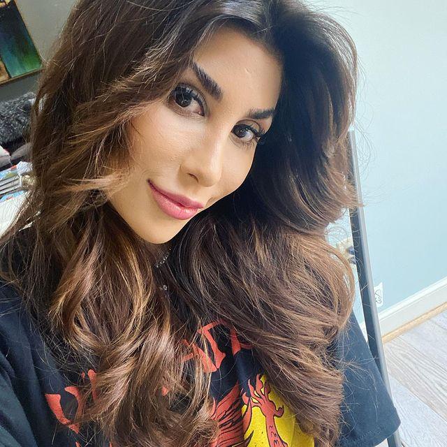 Courtney-Khondabi-bio
