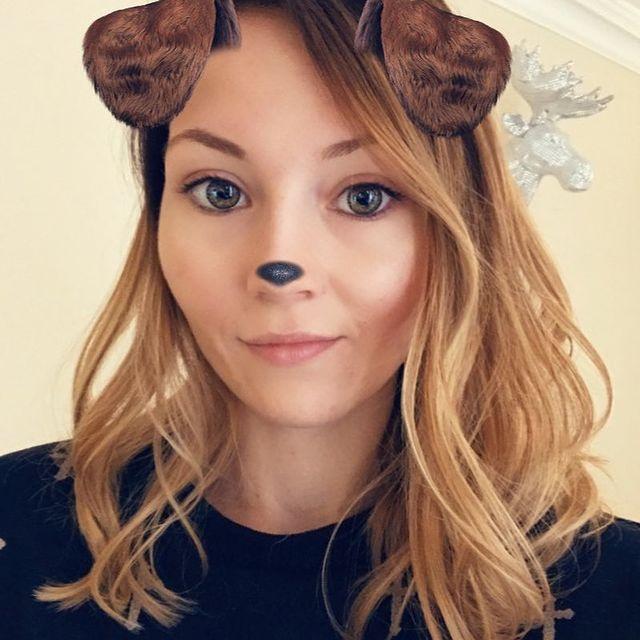 Jemma-Middleton-bio