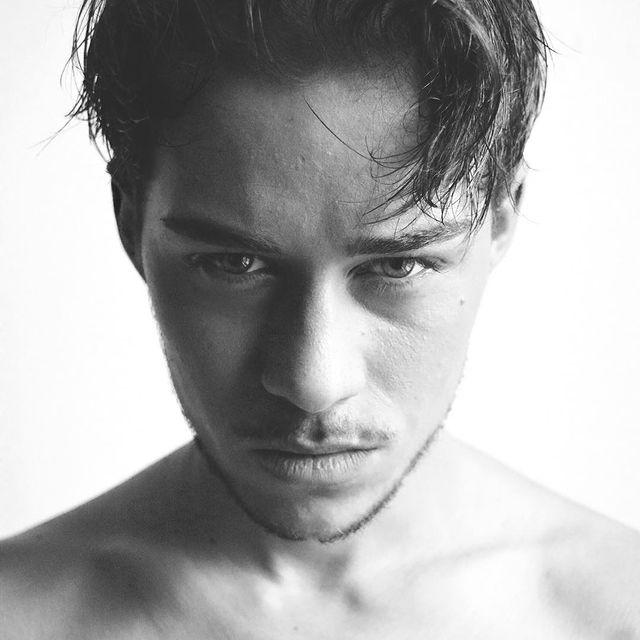David-Rodriguez-net-worth