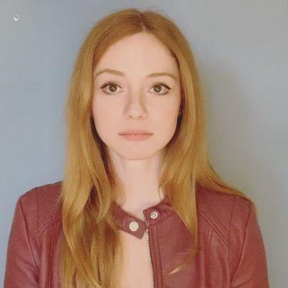 Mia-Topalian-age