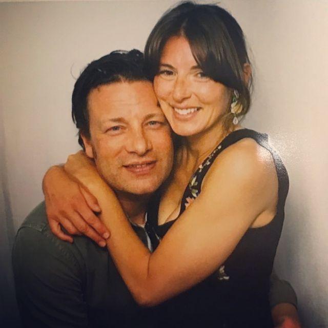 Juliette-Norton-with-her-husband