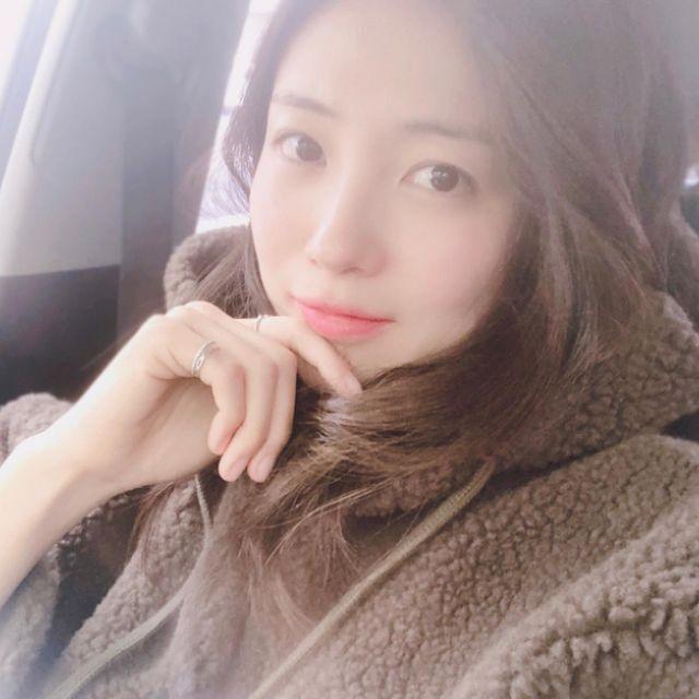 Ahn-Ji-Hyun-bio