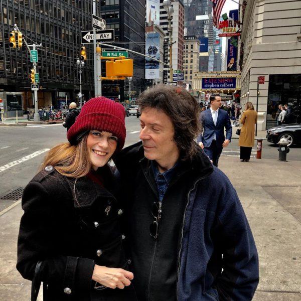 Jo-Lehmann-with-her-husband