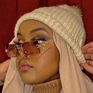 Ayaan-Ahmed-image-bio