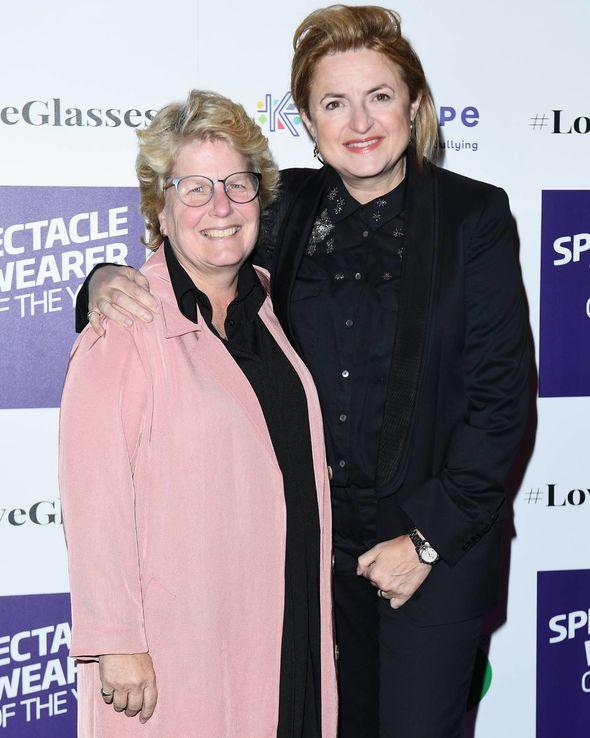 Debbie-Toksvig-with-her-partner-image