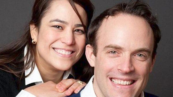 Erika-Raab-with-her-husband-image