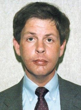 Herb-Baumeister-image