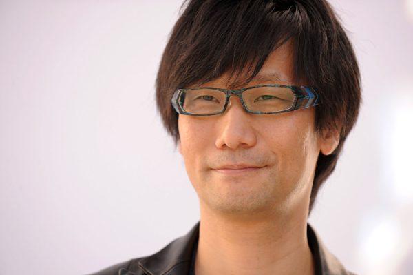 Hideo-Kojima-Bio