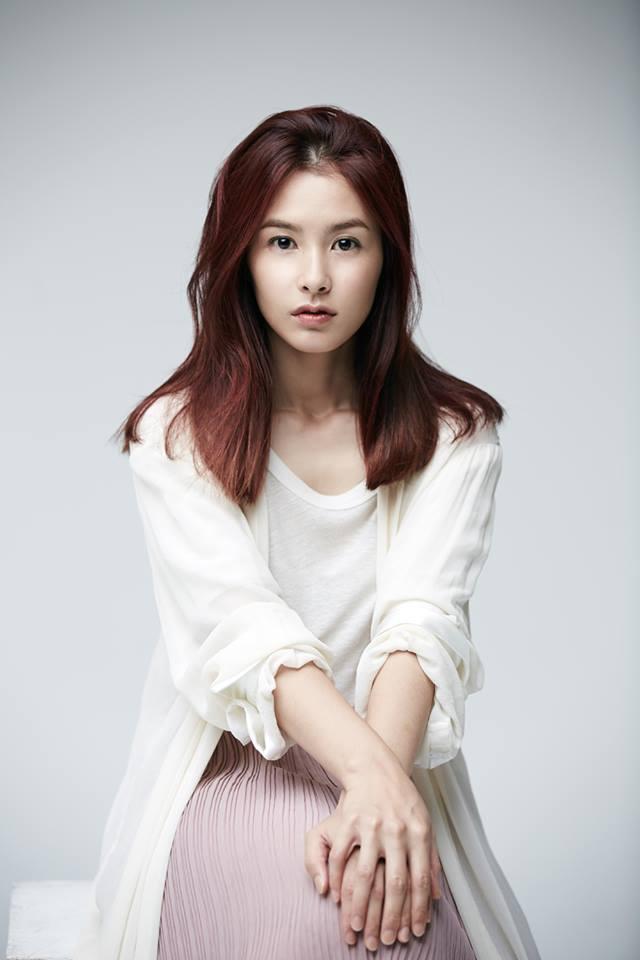 Kang-Hye-jung-image
