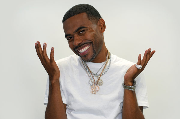 Lil-Duval-Image