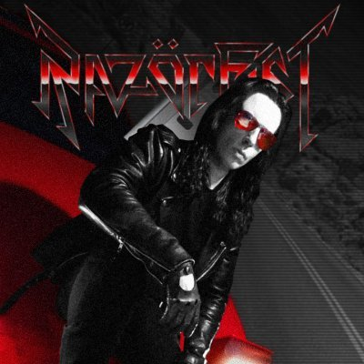 Raz0rfist-image