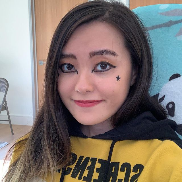 Potastic-Panda-age