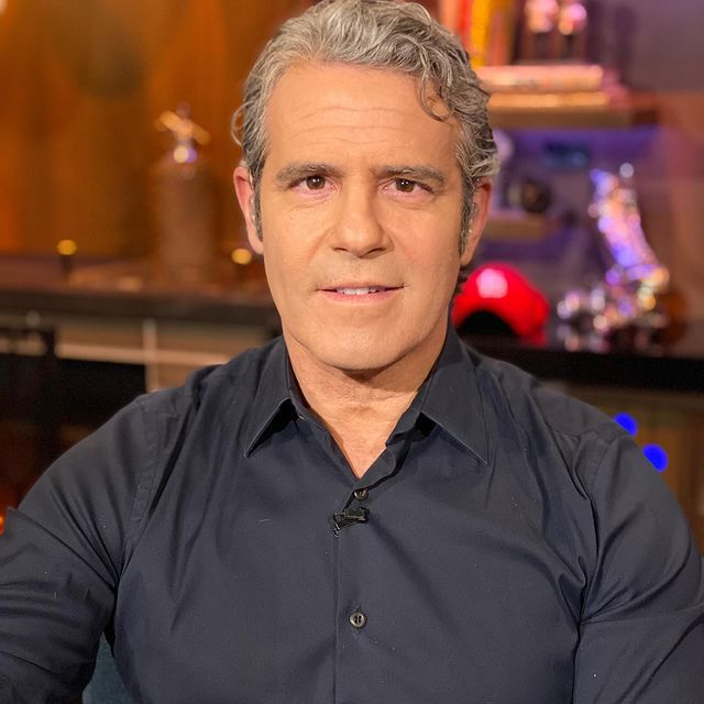 Andy-Cohen-facts