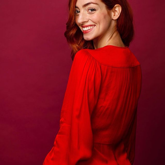 Melissa-Saint-Amand-bio