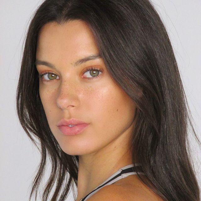 Denise-Schaefer-bio