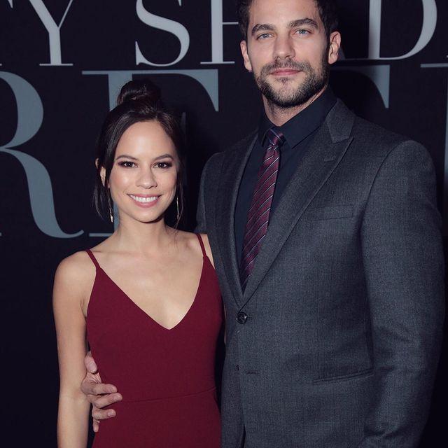 Kimberly-Daugherty-with-her-husband