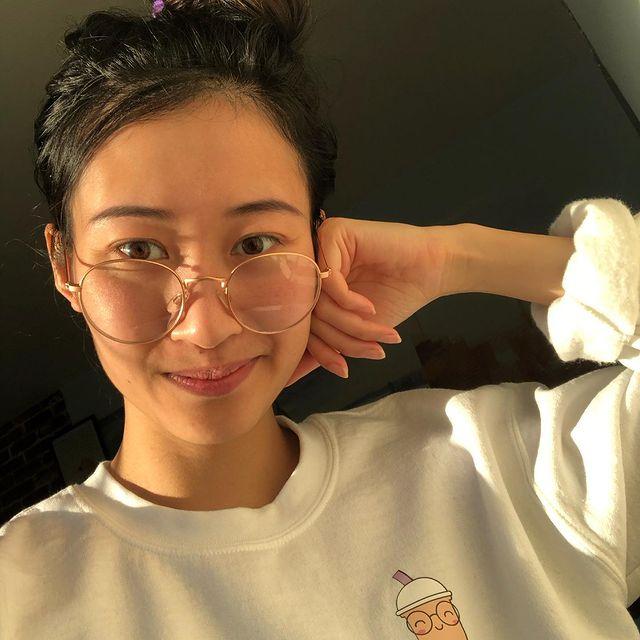 Linda-Dong-boyfriend