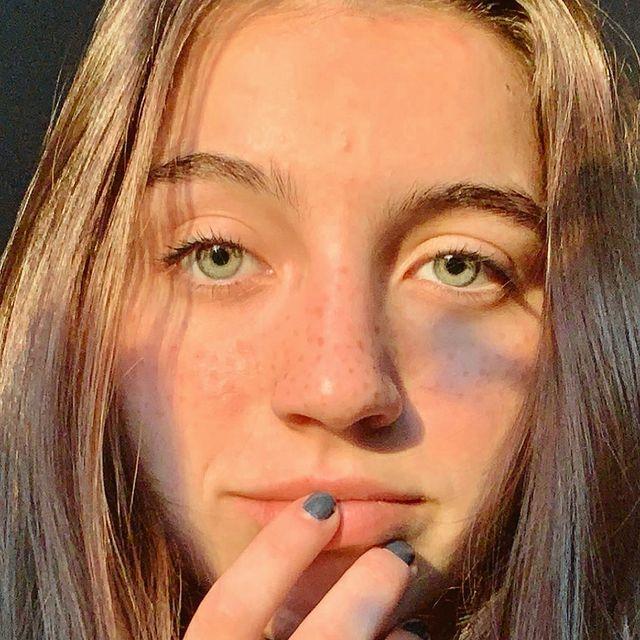 Ellie-Rae-Dobleske-net-worth