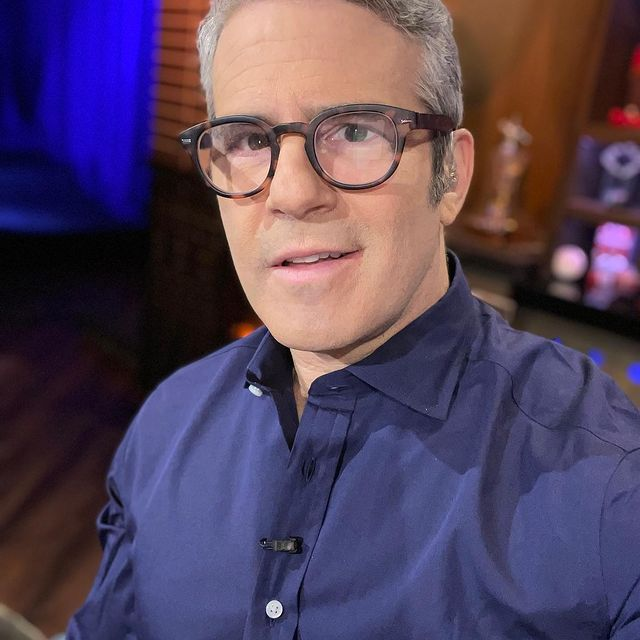 Andy-Cohen-age
