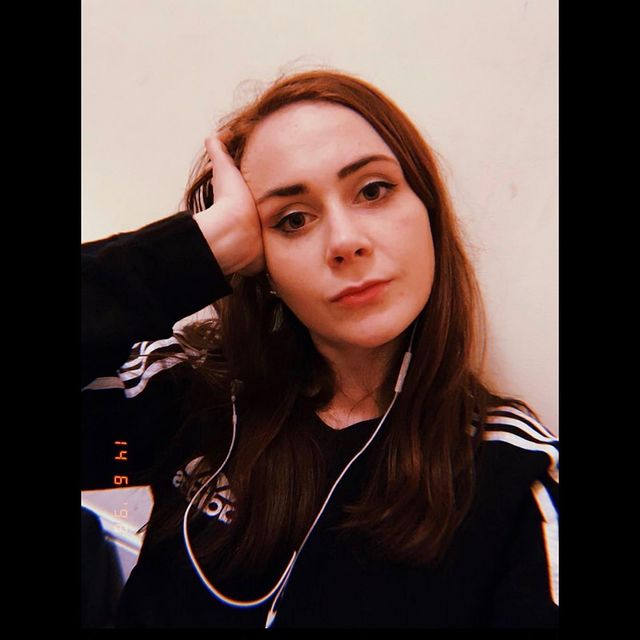 Justine-Stafford-bio