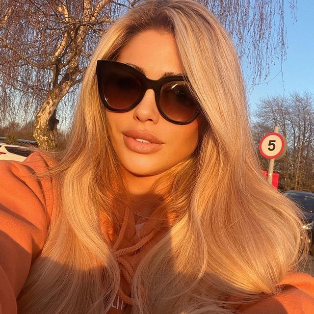 Bianca-Gascoigne-net-worth