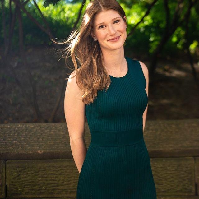 Jennifer-Gates-age