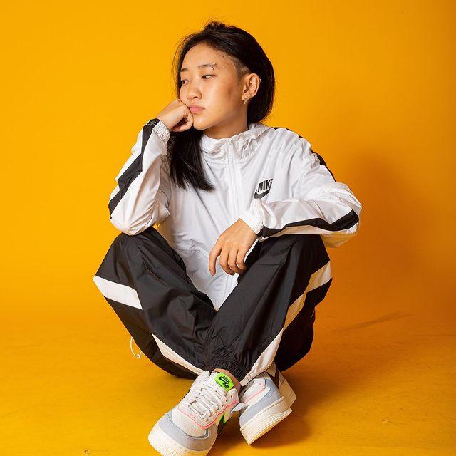 Dani-Soomin-age