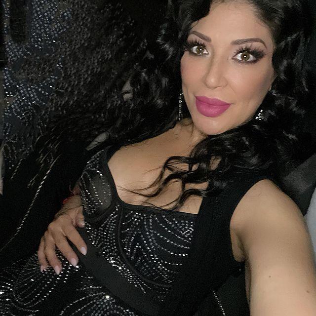 Vicky-Terrazas-age