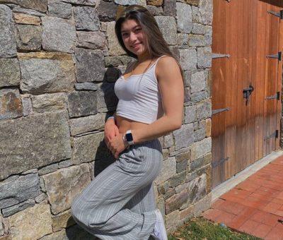 Kayla-DiCello-bio